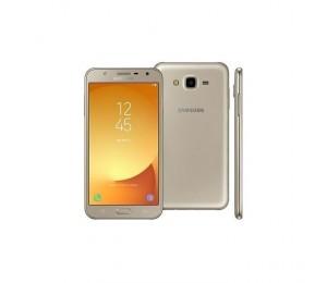 Samsung Galaxy J7 Neo |Gold