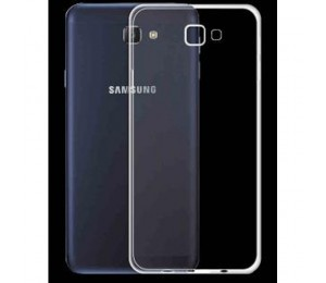 Samsung J7 Prime Back Cover
