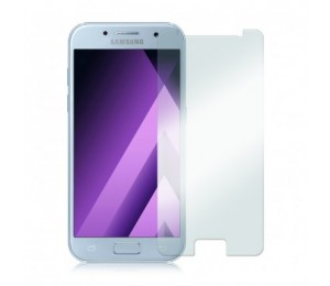 Samsung A320 Tempered Glass