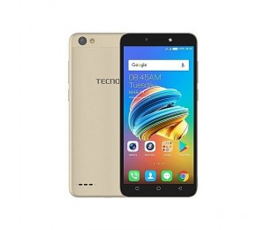 Tecno | Best Mobile Stores