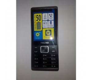 Tecno T528 | Gold