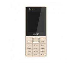 Tecno T660 |Gold