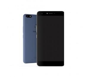 Tecno K7 Spark | Blue