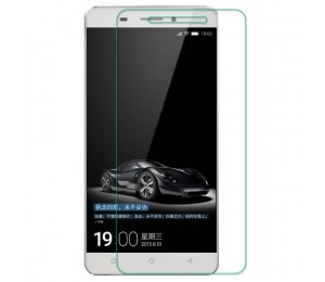 Gionee M5 Mini Tempered Glass