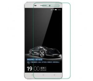 Gionee M5 Mini Tempered Glass