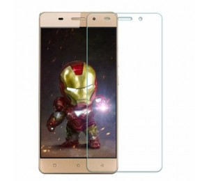 Gionee M6 Tempered Glass
