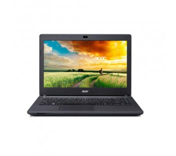 ACER ES1 | Intel Cel | 2GB | 500GB | Win10 | 11.6''