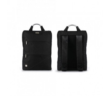 Remax 525 Pro Backpack