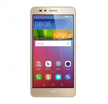 Huawei GR5 LTE   Gold