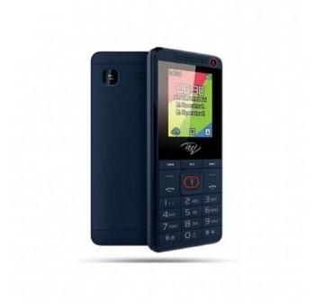 iTel 2150 |Blue