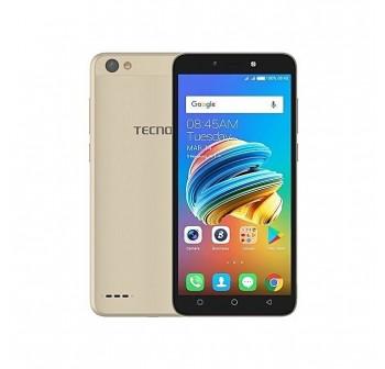 Tecno F3 Pro |Gold