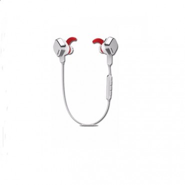 Remax S2 Bluetooth Headset