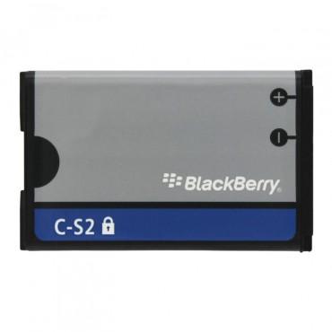 BlackBerry C-S2 Battery
