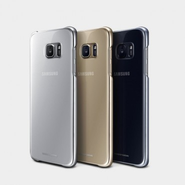 Samsung S7 Edge Protective Case