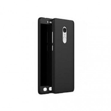 Infinix Note 4 Protective Case