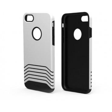 Remax iPhone7/8 Case