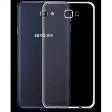 Samsung J7 Prime Back Cover