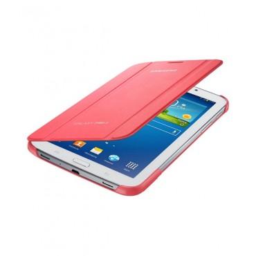 Samsung Tab 3 7.0 Cover