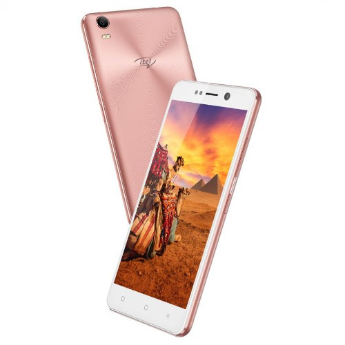 Itel S31 Best Mobile Stores