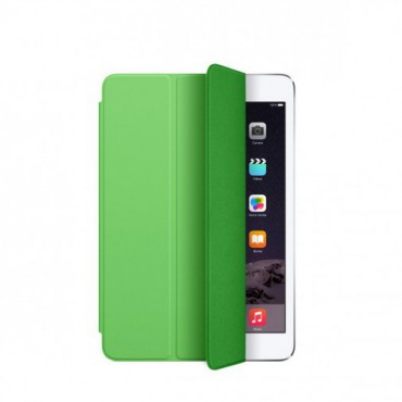 Apple iPad Smart Cover | Green