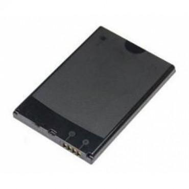 Blackberry M-S1 Battery