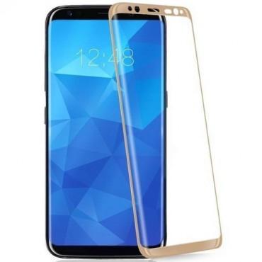 iTel 1556 Plus | Gold | Best Mobile Stores