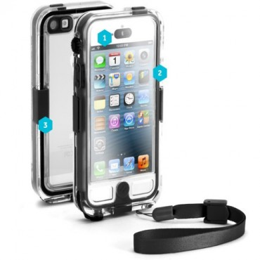 Griffin Survivor WaterProof for iPhone 5