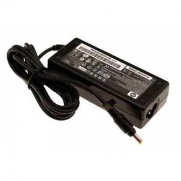 HP Laptop Charger - Small Pin