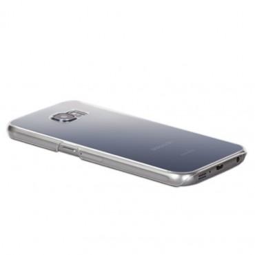 Moshi iGlaze XT for Galaxy S6