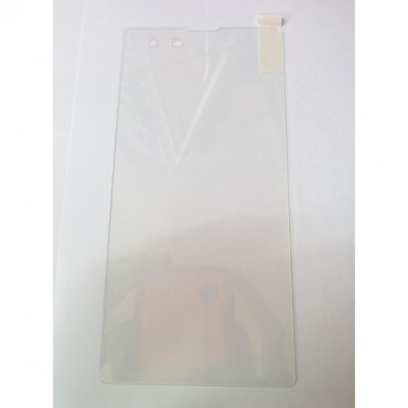 Infinix Hot Note Tempered Glass