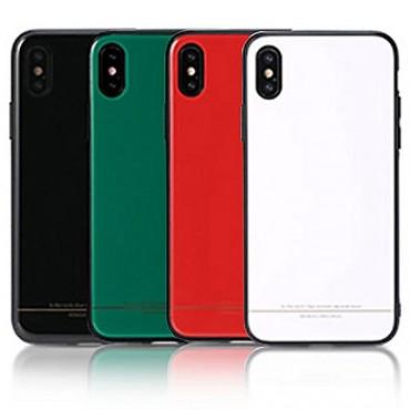 Remax iPhone X Case