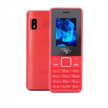 iTel 2150 |Orange