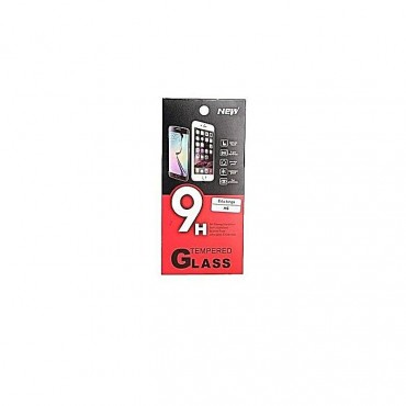 iTel P51 Tempered Glass