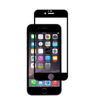 Moshi iVisor AG for iPhone 6