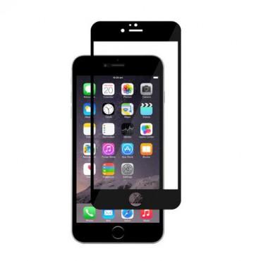 Moshi iVisor AG for iPhone 6 Plus