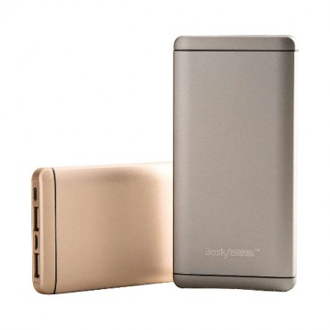 Universal Besky 8000 MAH Power Bank