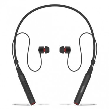 Remax S6 Bluetooth Sporty Headset