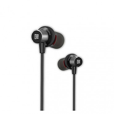 Remax S7 Sport B.tooth Headset