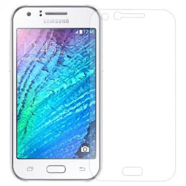 Samsung Galaxy J7 Tempered Glass | Transparent