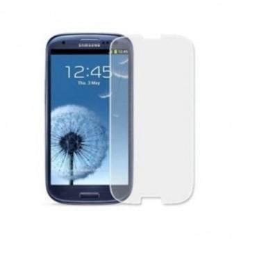 Samsung A3 Tempered Glass
