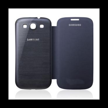 Samsung Galaxy Core Flip