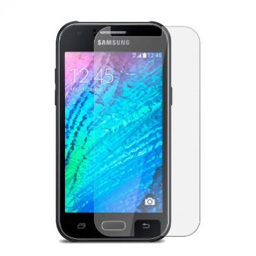 Samsung J110 Tempered Glass