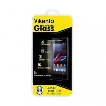 Gionee P8W Tempered Glass