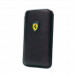 Apple Ferrari iPhone 5 Pouch