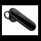 Nokia BH 110 Headset