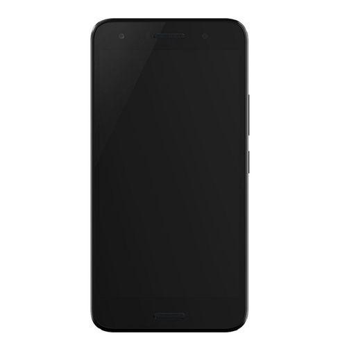 Infinix Hot 5 Lite X559 16GB + 1GB |Black