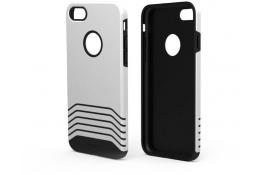 Remax iPhone7/8 Case