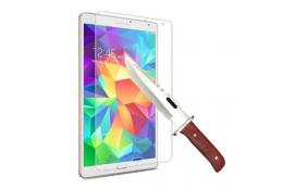 Samsung Galaxy Tab A Tempered Glass