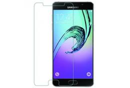 Samsung A710 Tempered Glass