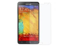 Samsung Screen Protector Note 3 N900